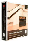 Propellerheads Abbey Rd Keyboards Refill