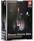 Propellerheads Electric Bass Refill