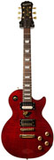 Epiphone Ltd Ed Monster Mayday Les Paul Standard Outfit