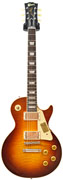 Gibson Custom Shop Collector's Choice #5 1959 Les Paul #9-1923 aka Donna