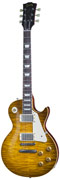 Gibson Custom Shop Collector's Choice #24, 1959 Les Paul #9-1945 aka Nicky #3