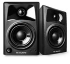 M-Audio AV42 Monitors (Pair)