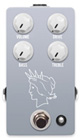JHS Pedals Twin Twelve Drive Pedal