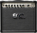 Engl EN302 Rockmaster 20 Combo 110 w/Reverb and Power Soak