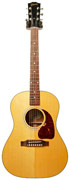 Gibson LG-2 American Eagle Antique Natural (2016) (Ex-Demo) #11836082