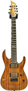 ESP Ltd H-1007B Koa Natural Gloss
