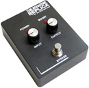 SoloDallas The Schaffer Replica Pedal