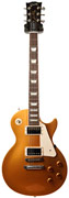 Gibson Les Paul Standard 2016 T Gold Top  #160118519