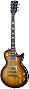Gibson Les Paul Standard 2016 High Performance Desert Burst