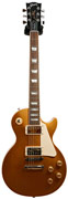 Gibson Les Paul Standard 2016 High Performance Gold Top #160071075
