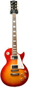 Gibson Les Paul Traditional 2016 T Heritage Cherry Sunburst  (Ex-Demo) #160012591