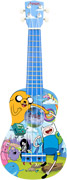 Adventure Time Oookulele Ukulele