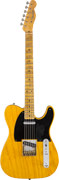 Fender Custom Shop Limited Edition Mike Campbell Heartbreaker