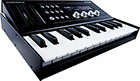 Roland A-01 Synth, MIDI Controller And Sound Generator