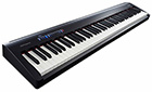 Roland FP-30-BK Black Digital Piano