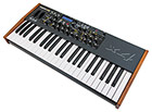 Dave Smith Instruments Mopho x4 Keyboard (Ex-Demo) #02963