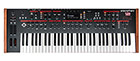 Dave Smith Instruments Prophet 12 Keyboard (Ex-Demo) #03144