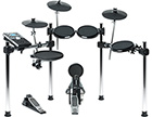Alesis Forge Digital Electronic Drum Kit