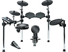 Alesis Command Digital Electronic Drum Kit
