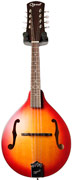 Ozark 2371CS Mandolin A Model F Hole Cherry Sunburst