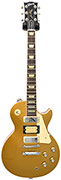 Gibson Pete Townshend Les Paul Deluxe '76
