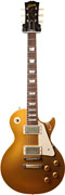 Gibson Custom Shop Collectors Choice CC36 Charles Daughtry '57 Goldtop Aged #CC 36A 048