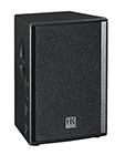 HK Audio PR:O 12 A Active Cab (Single)
