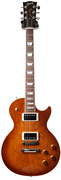 Gibson Les Paul Premium Birdseye 2016 Limited Run Honey Burst