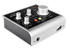 Audient iD4 Audio Interface