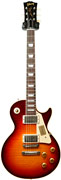 Gibson Custom Shop 1959 Les Paul Standard True Historic Vintage Cherryburst w/Handpicked Top #96550