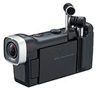 Zoom Q4N Video Handy Recorder