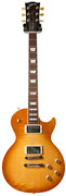 Gibson Les Paul Traditional T 2017 Honey Burst #170022012