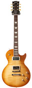 Gibson Les Paul Traditional T 2017 Honey Burst #170046245