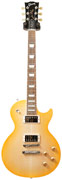 Gibson Les Paul Traditional T 2017 Antique Burst #170022833