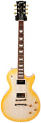 Gibson Les Paul Traditional T 2017 Antique Burst #170040909