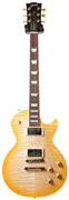 Gibson Les Paul Traditional T 2017 Antique Burst #170021318