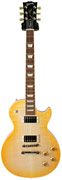 Gibson Les Paul Traditional T 2017 Antique Burst #170022165