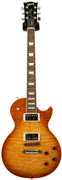 Gibson Les Paul Standard T 2017 Honey Burst #170023033