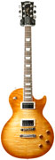 Gibson Les Paul Standard T 2017 Honey Burst #170024030