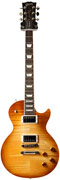 Gibson Les Paul Standard T 2017 Honey Burst #170046774