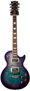 Gibson Les Paul Standard T 2017 Blueberry Burst #170023719