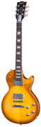 Gibson Les Paul Tribute HP 2017 Faded Honey Burst
