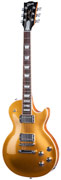 Gibson Les Paul Classic High Performance 2017 Gold Top