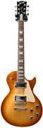Gibson Les Paul Traditional HP 2017 Honey Burst #170023894