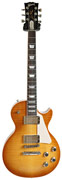 Gibson Les Paul Traditional HP 2017 Honey Burst #170035292