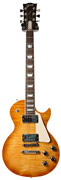 Gibson Les Paul Traditional HP 2017 Honey Burst #170028322