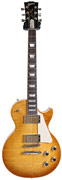 Gibson Les Paul Traditional HP 2017 Honey Burst #170046468