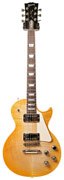 Gibson Les Paul Traditional HP 2017 Antique Burst #170035289