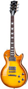 Gibson Les Paul Standard High Performance 2017 Honey Burst
