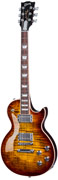 Gibson Les Paul Standard High Performance 2017 Bourbon Burst